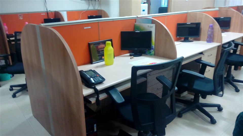 Furnished office rent in Guindy (4)