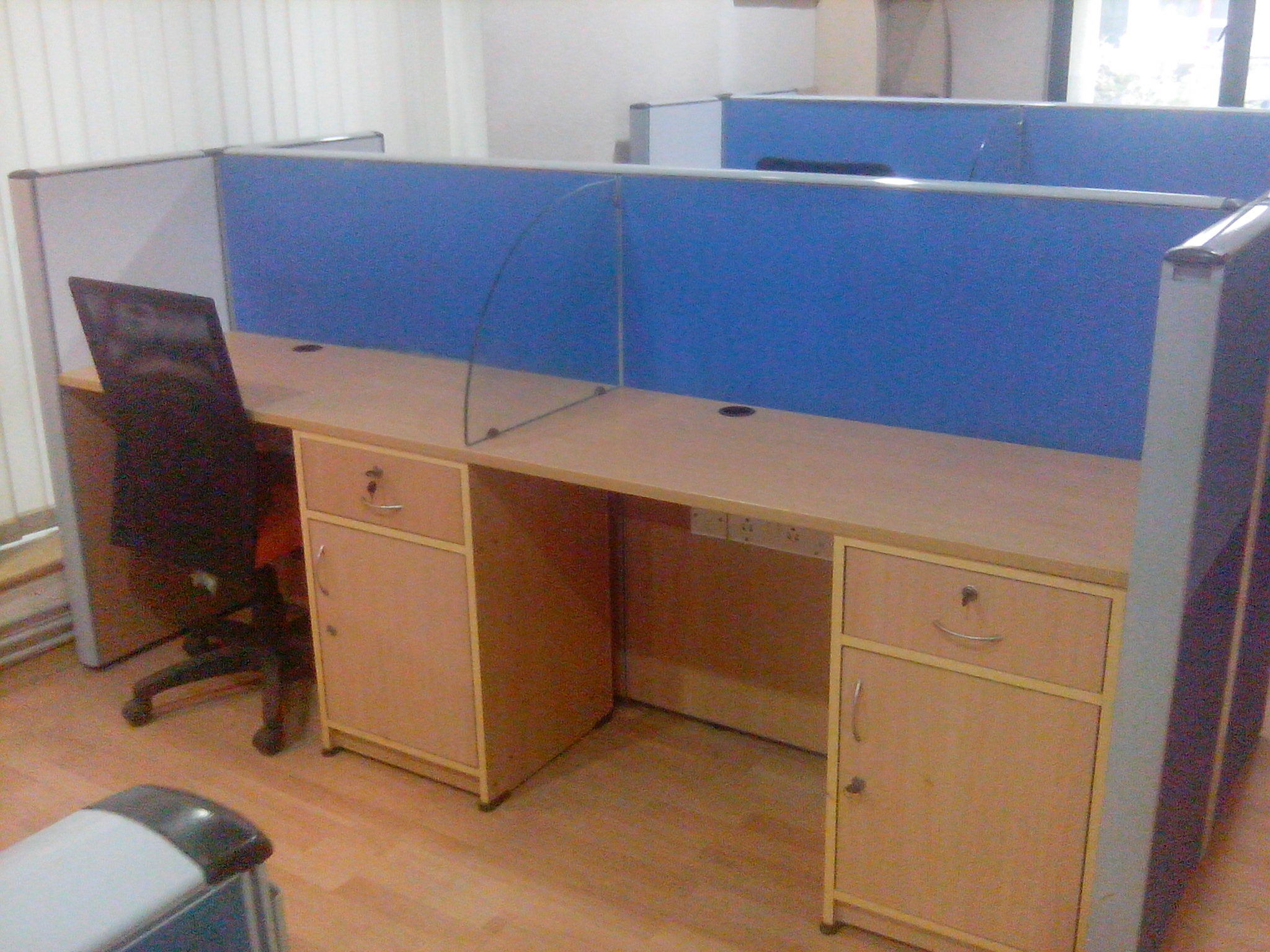 Furnished office rent in Guindy Chennai (5)