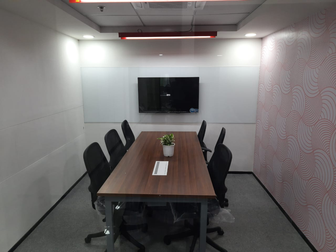 Furnished office rent in OMR Chennai (25).jpeg