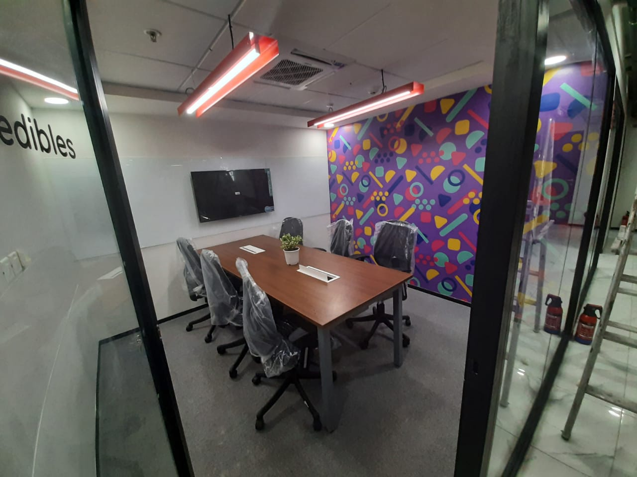 Furnished office rent in OMR Chennai (6).jpeg