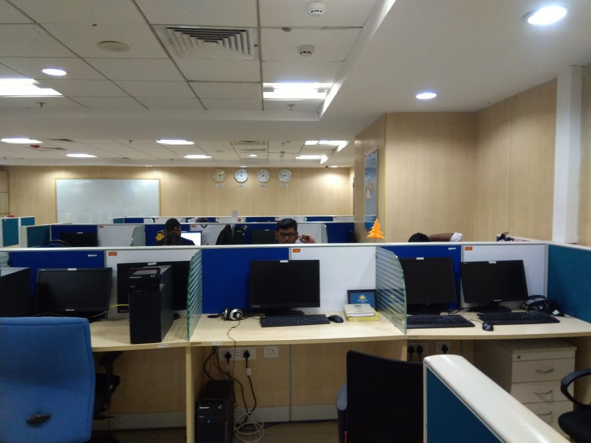 OFFICE FOR RENT IN IT PARK OMR CHENNAI (12)