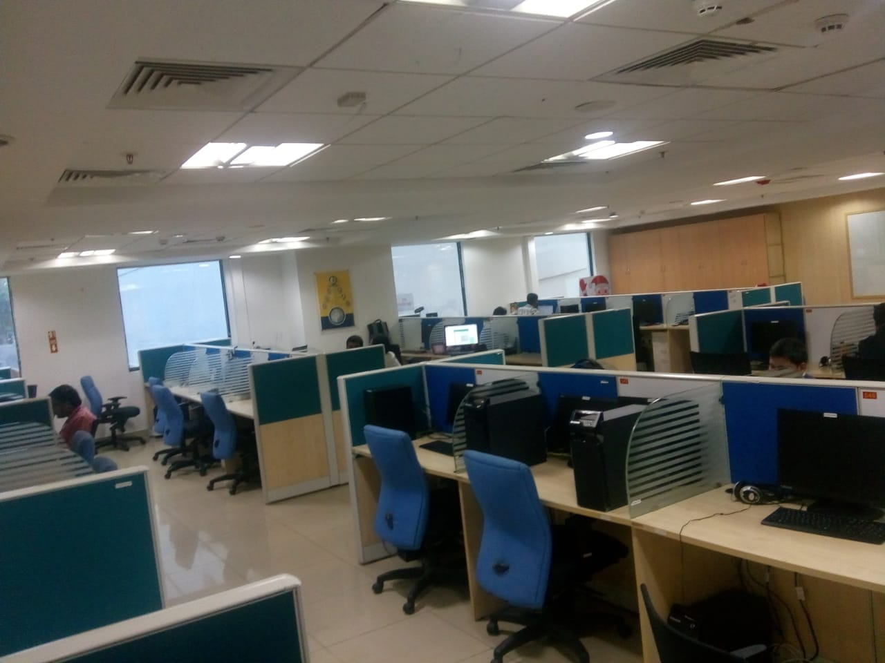 OFFICE FOR RENT IN IT PARK OMR CHENNAI (13)