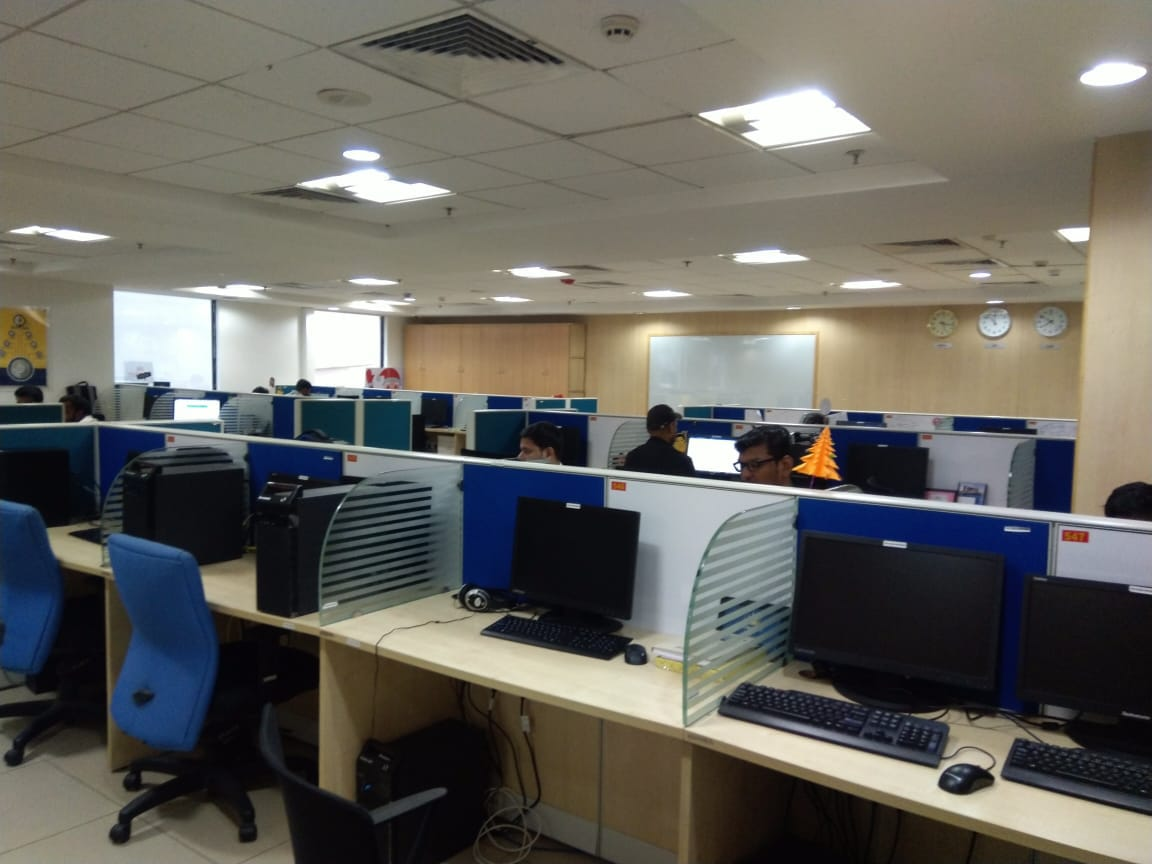 OFFICE FOR RENT IN IT PARK OMR CHENNAI (15)
