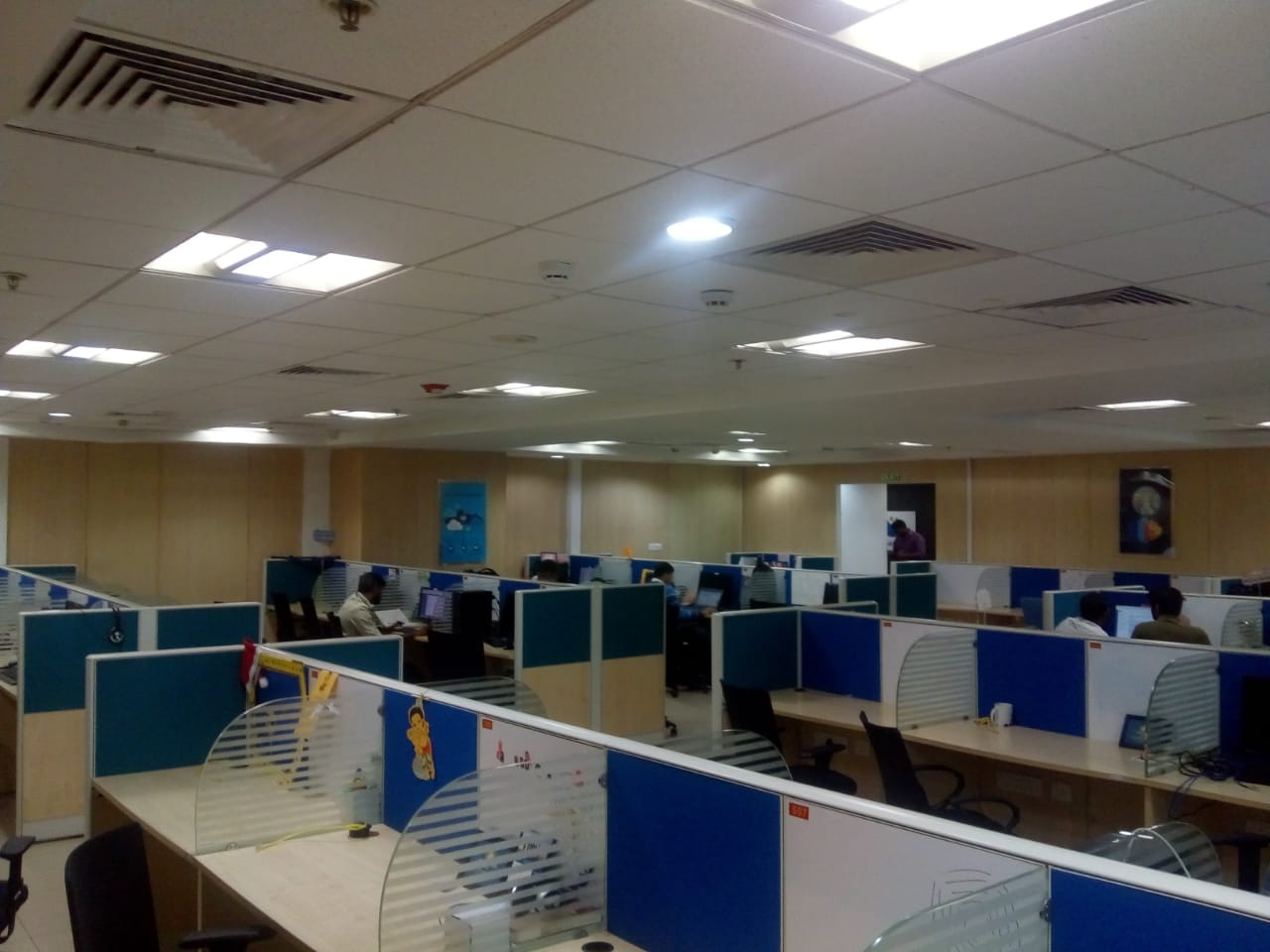 OFFICE FOR RENT IN IT PARK OMR CHENNAI (6)