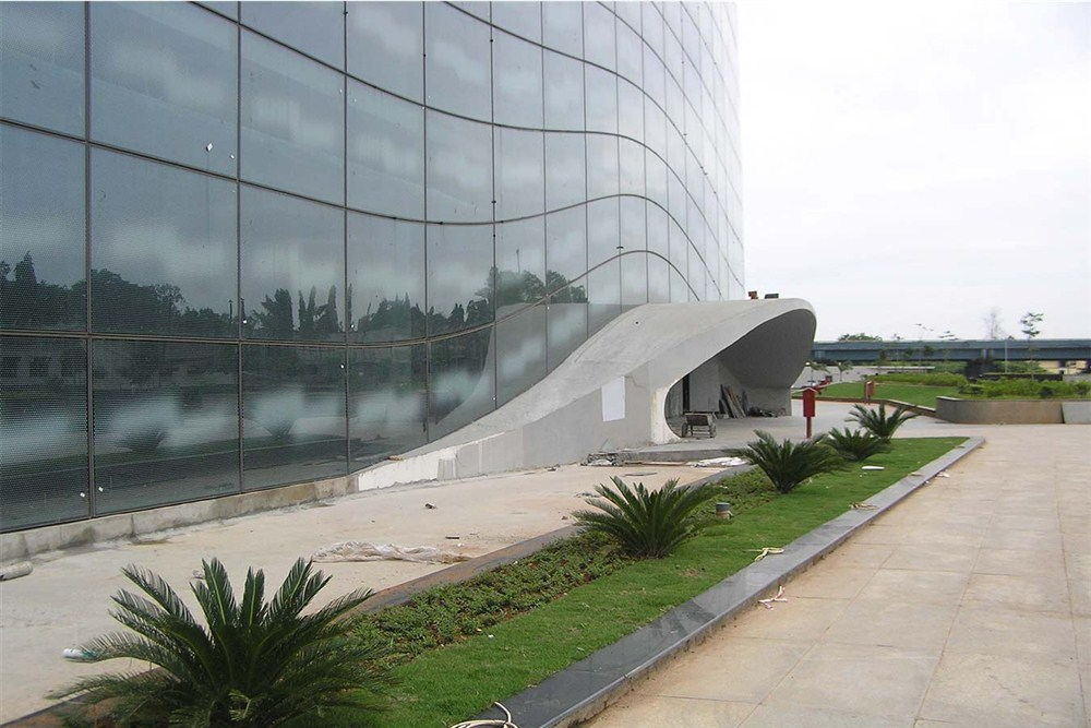 Office for rent in Indialand chennai (4)