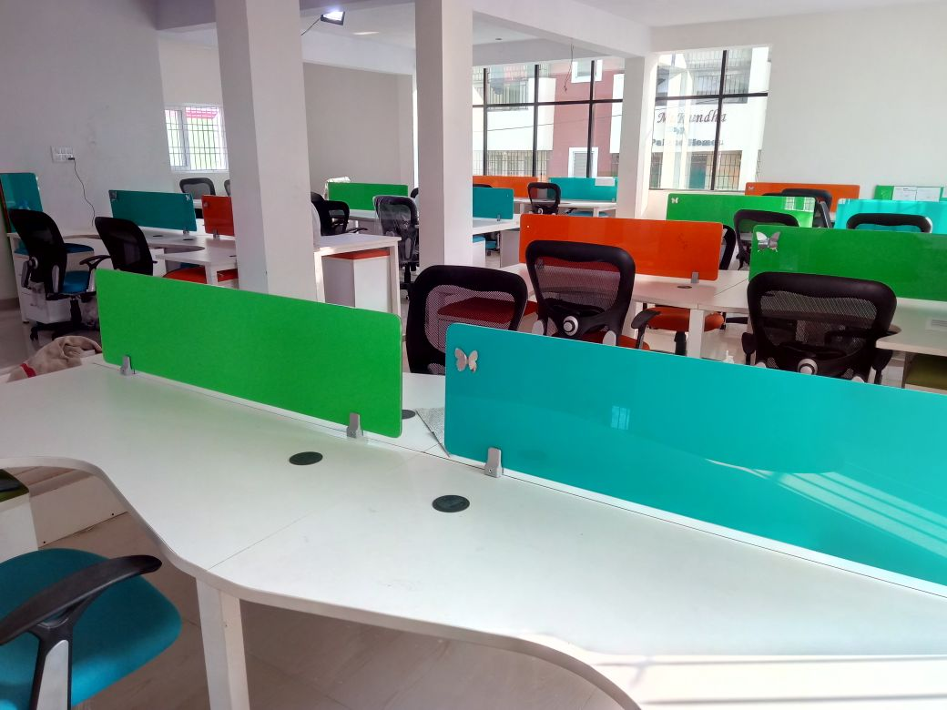 Office for rent in Madipakkam (3)