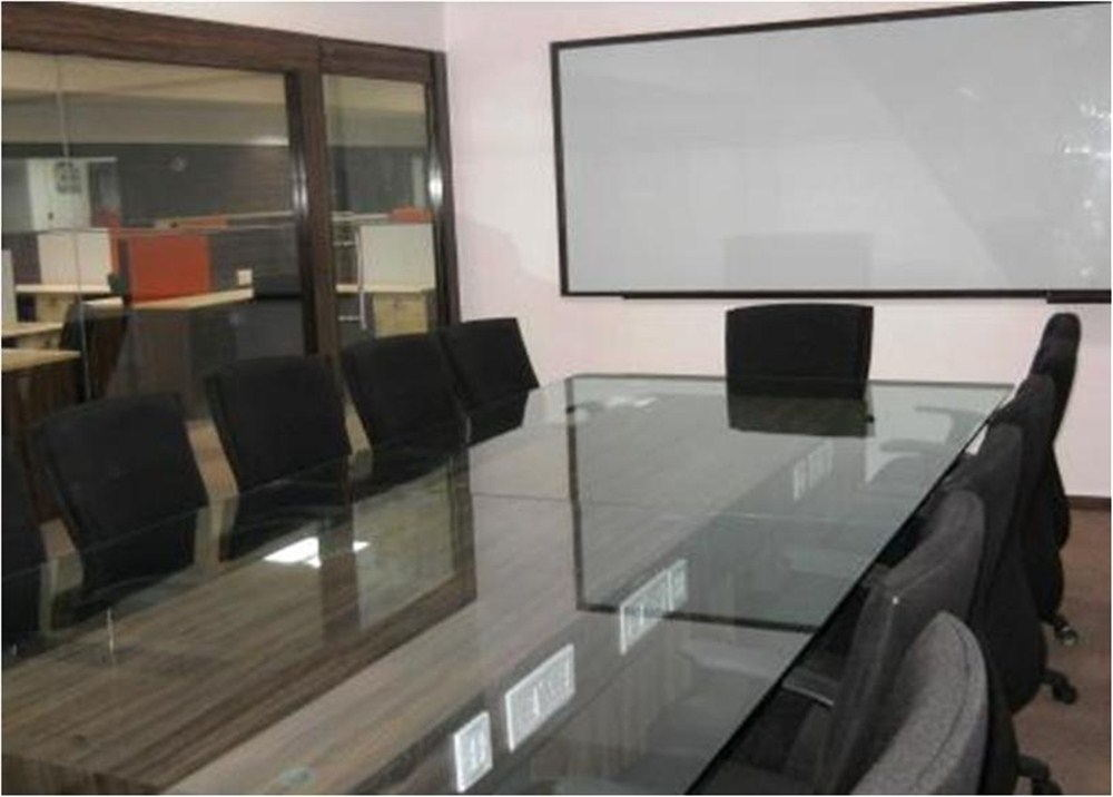 Office for rent in OMR Navalur Pacifica chennai (1)
