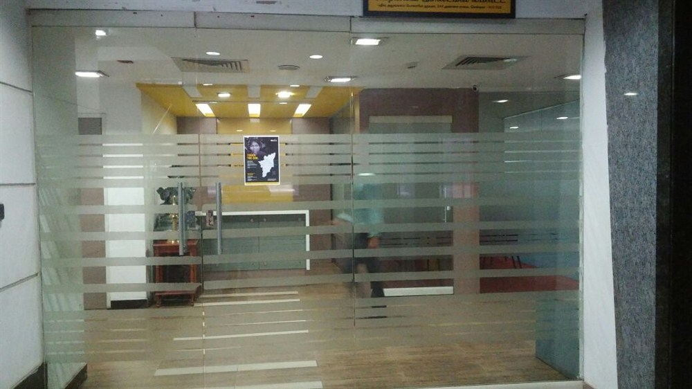 Office for rent in ambathur chennai (2)