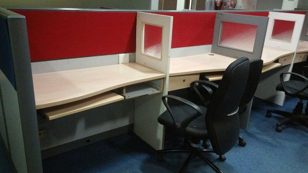 Office for rent in ambathur chennai (4)