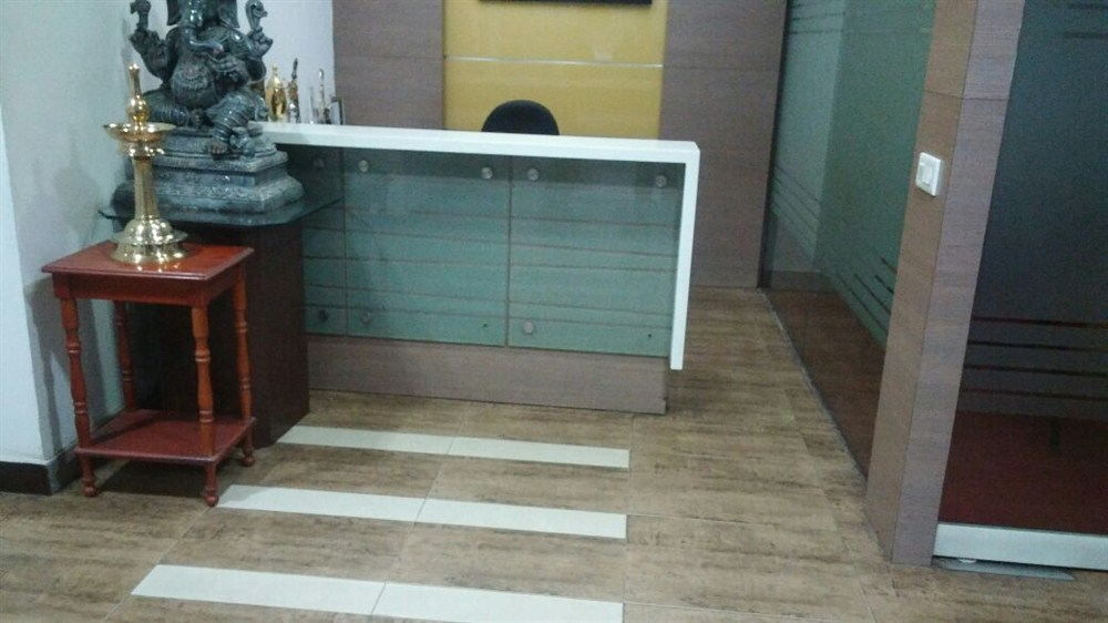 Office for rent in ambathur chennai (5)