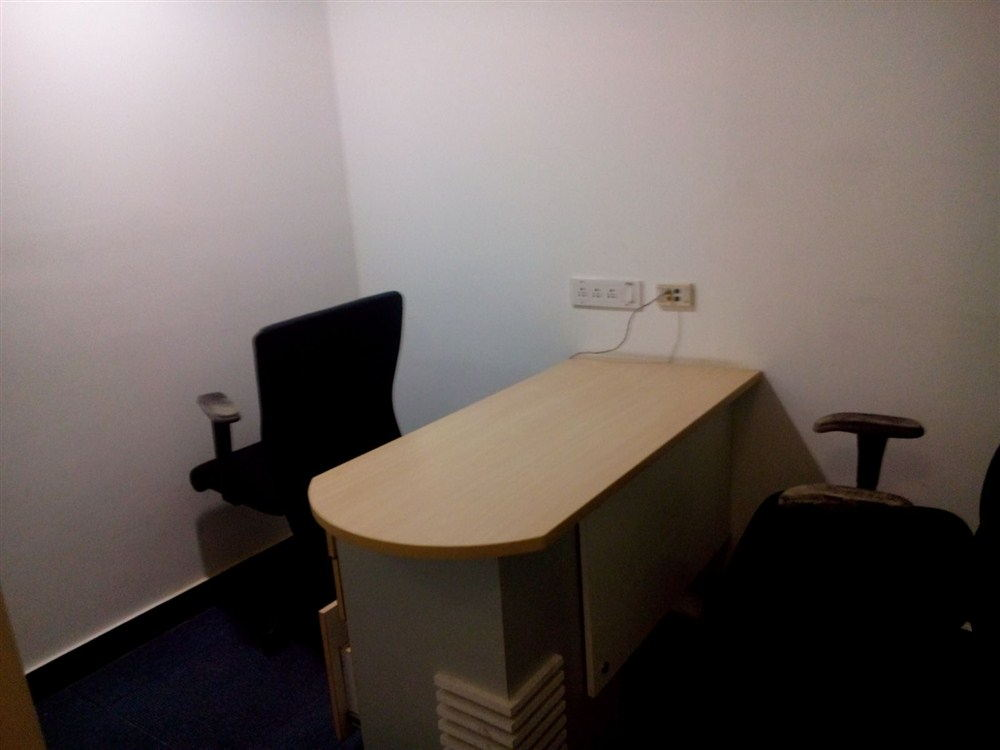 Office for rent in guindy chennai (1)