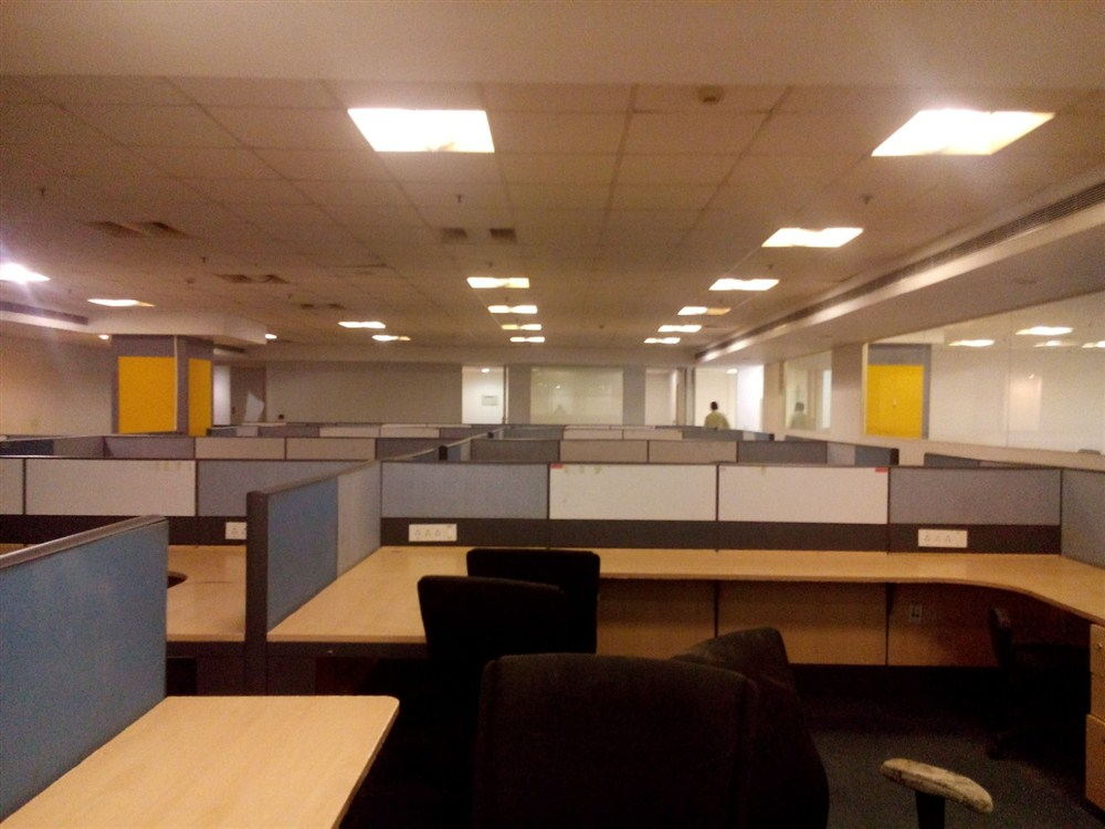 Office for rent in guindy chennai (2)