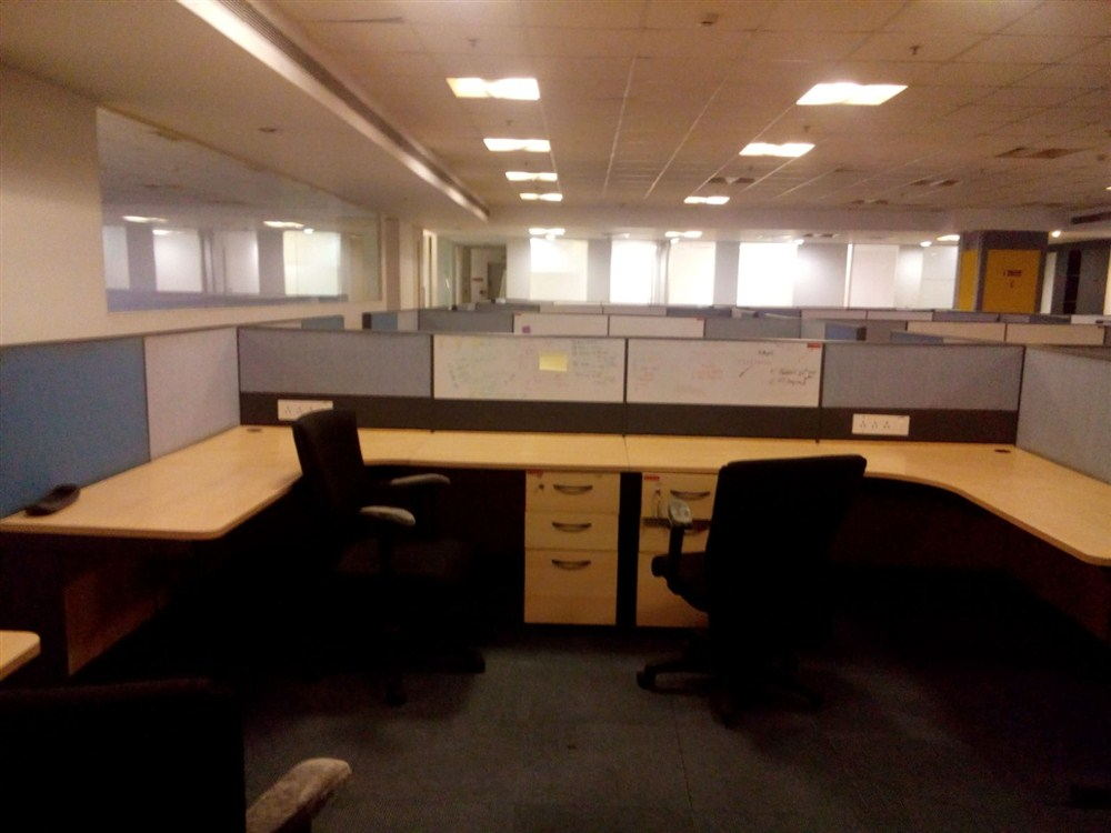 Office for rent in guindy chennai (4)