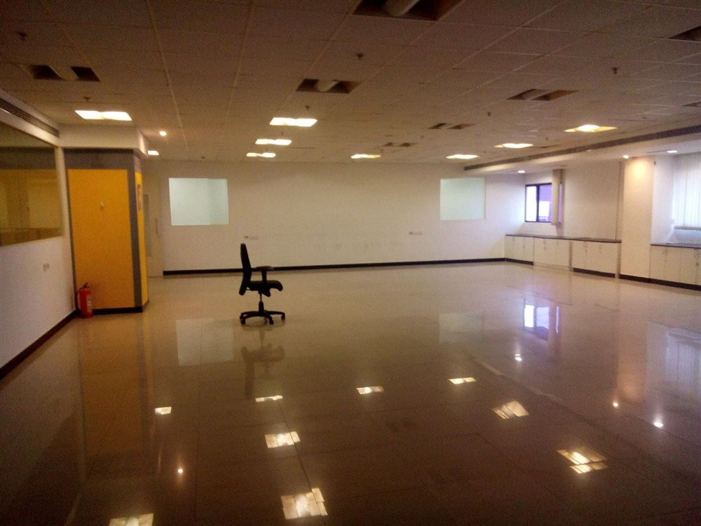 Office for rent in guindy chennai (6)