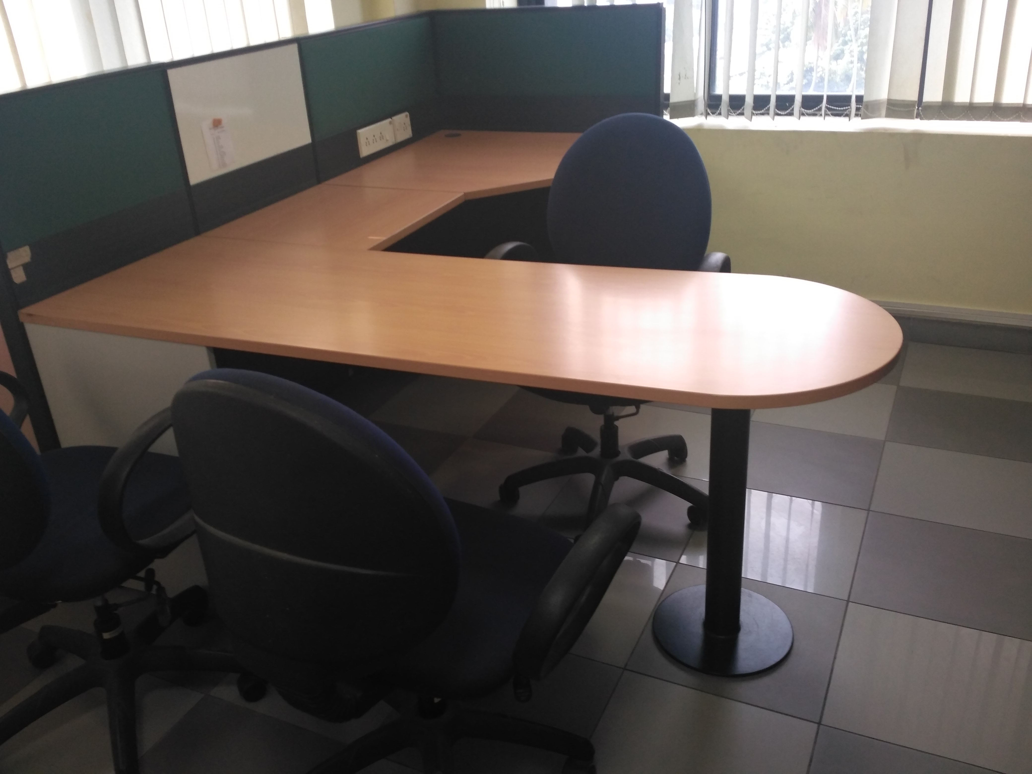 Office for rent in guindy chennai(1)
