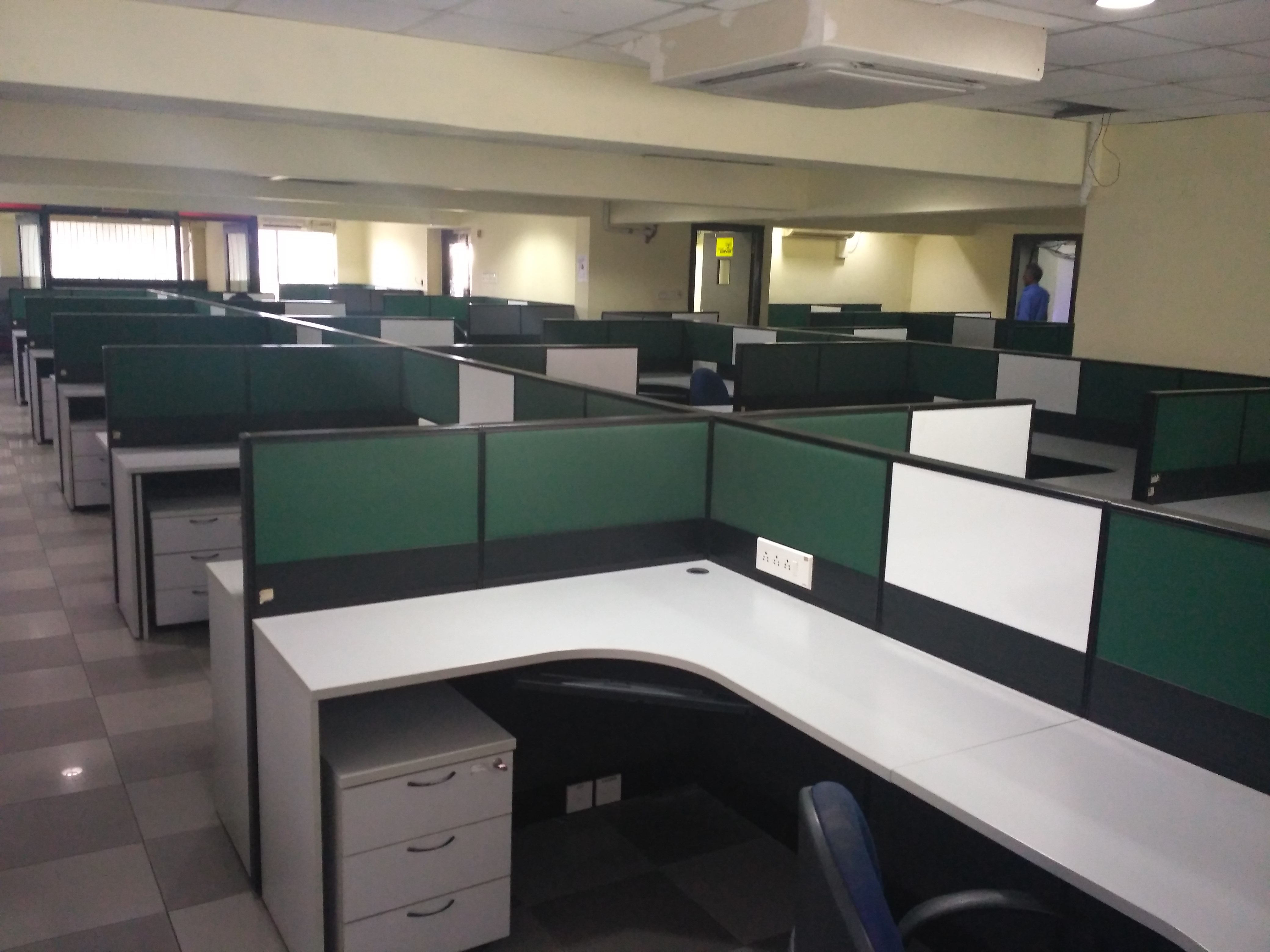 Office for rent in guindy chennai(2)