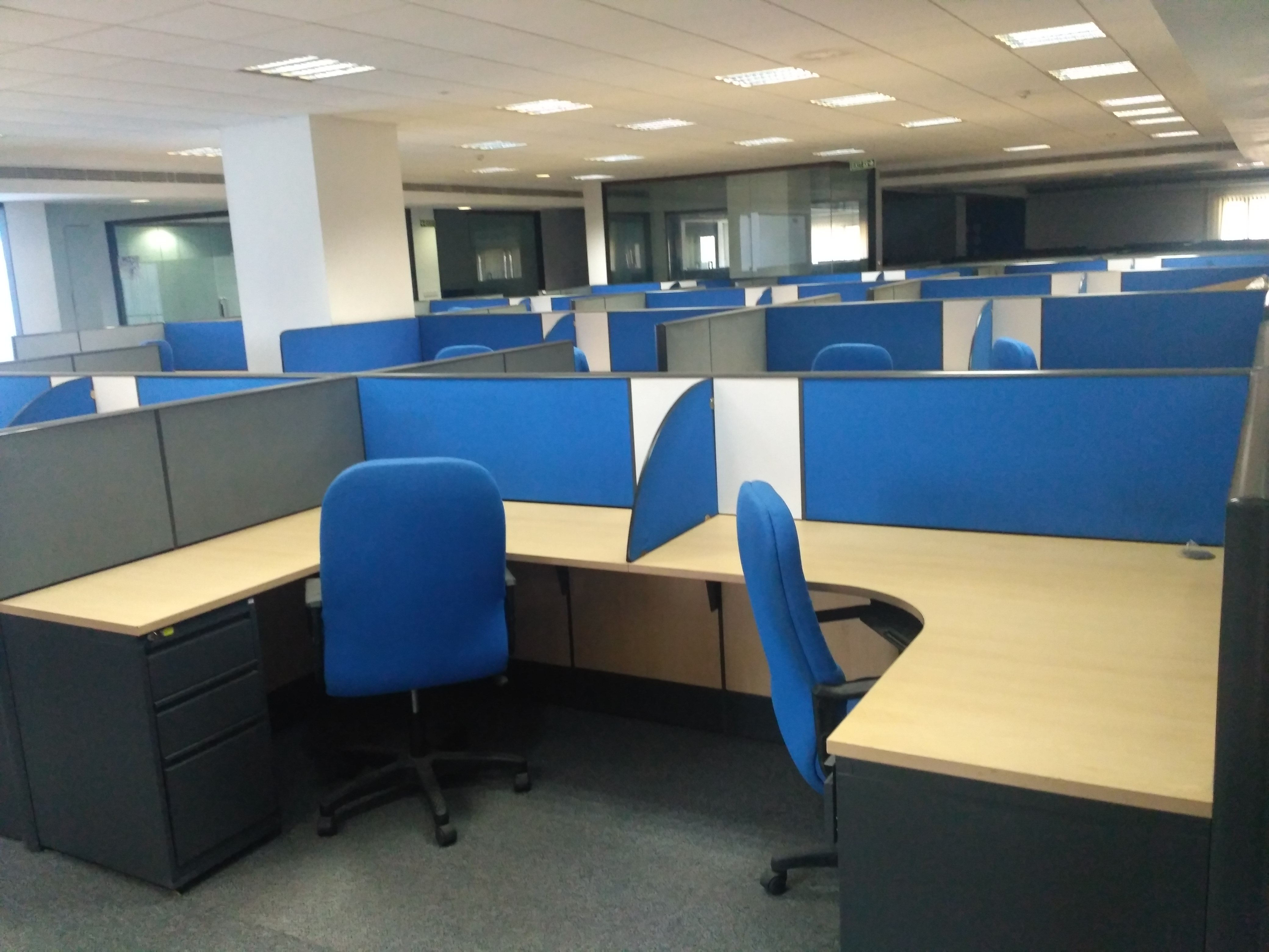 Office for rent in perungudi chennai (1)