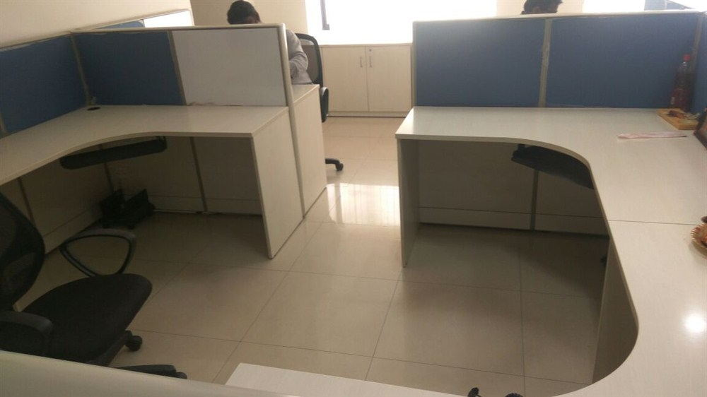 Office for rent in spencer plaza chennai (9)