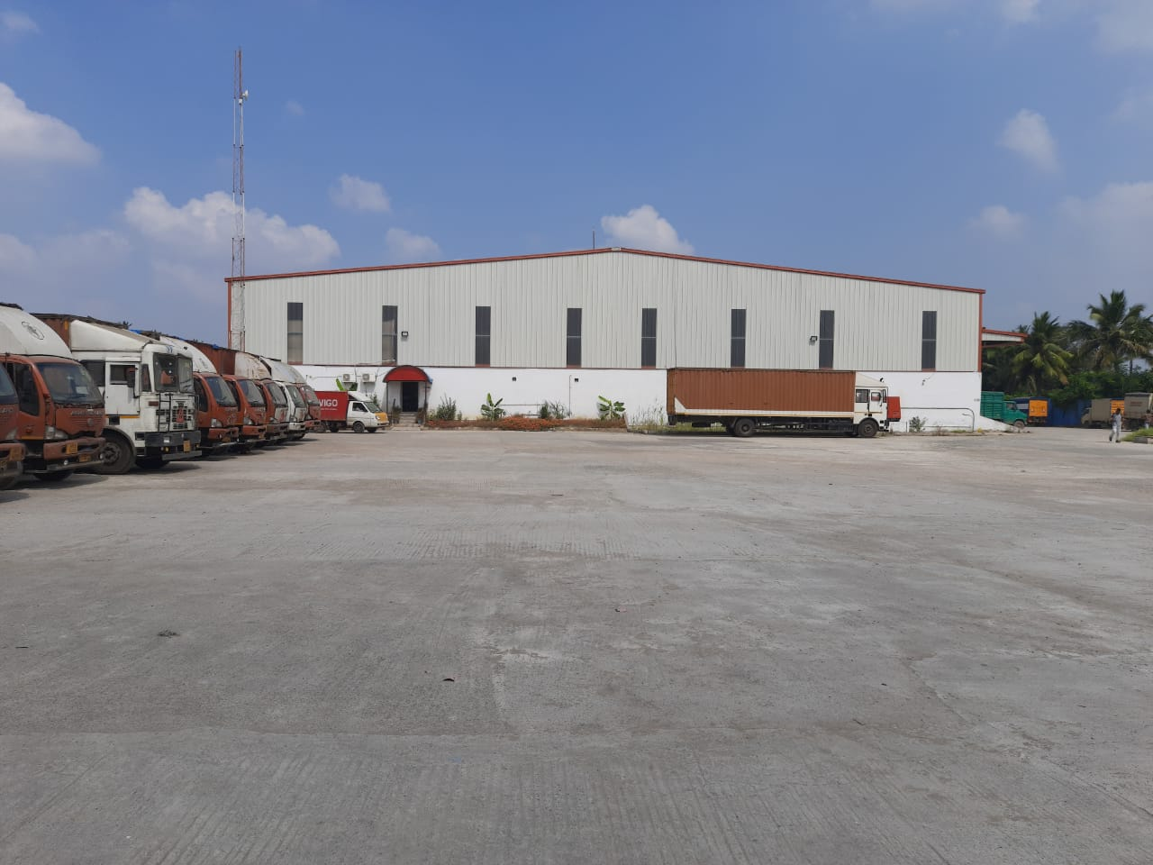 Warehouse for rent in Chennai.jpeg