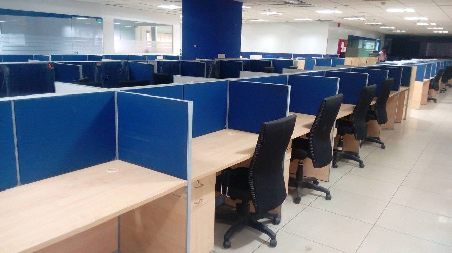 fully furnsihed office rent in Guindy Chennai (5)