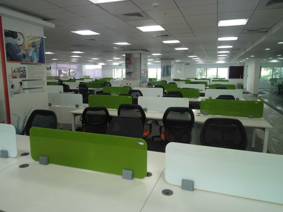 furnished office for rent in Guindy (11)