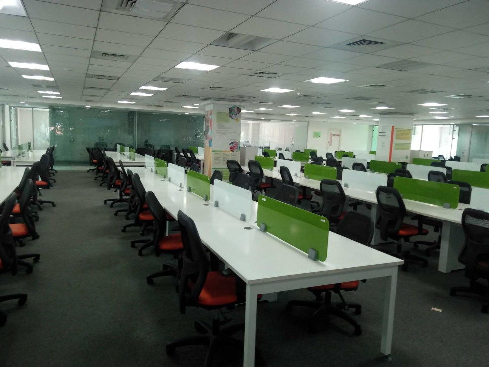furnished office for rent in Guindy (9)