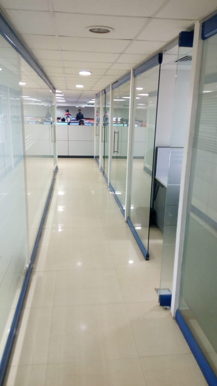 furnished office for rent in Guindy Chennai (1)