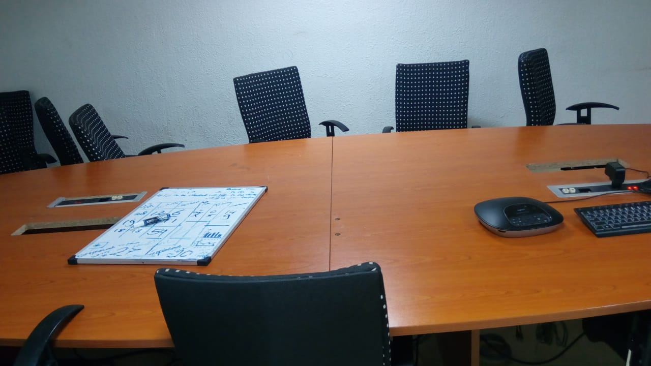 furnished office for rent in Guindy Chennai (3)