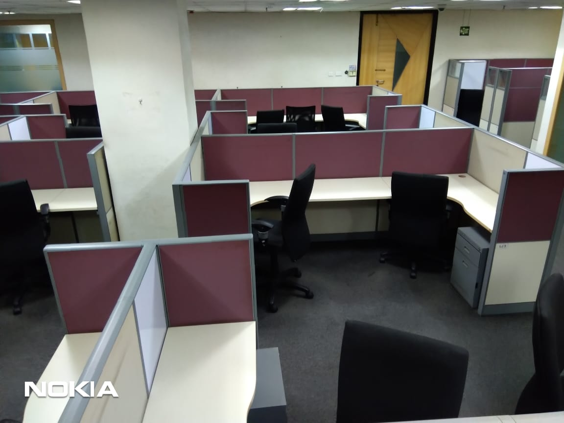 furnished office for rent in Guindy Chennai (9).jpeg