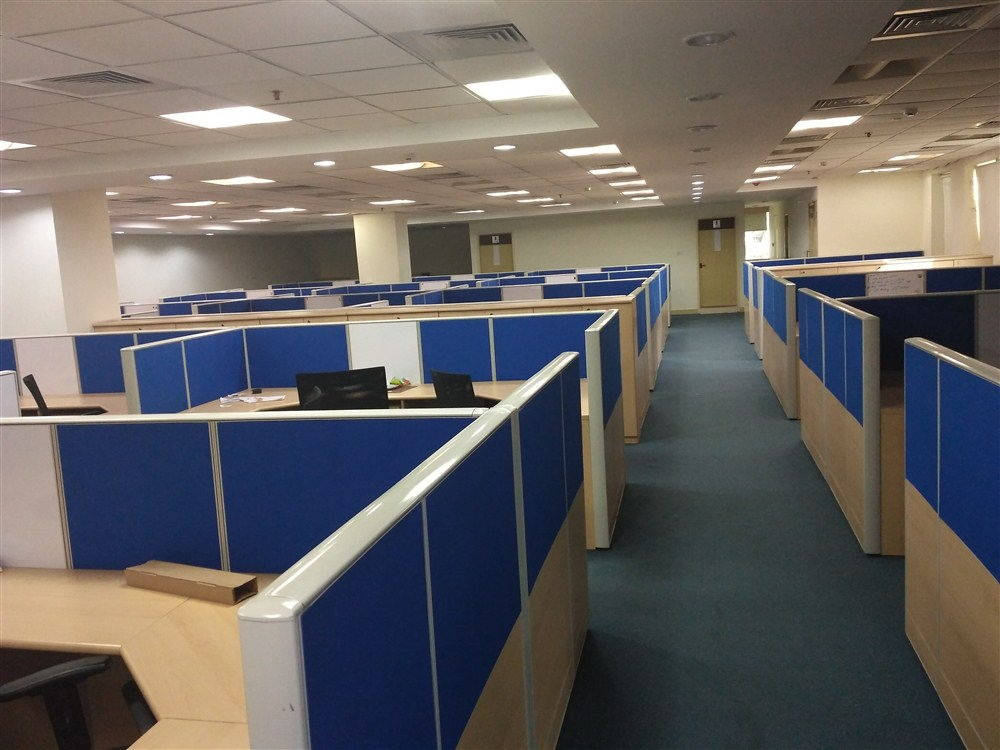 furnished office for rent in IT Park OMR Chennai (8)