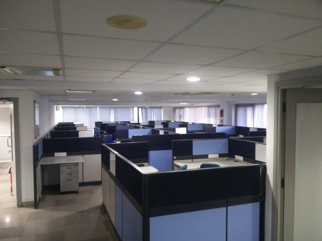 furnished office for rent in T Nagar (11)