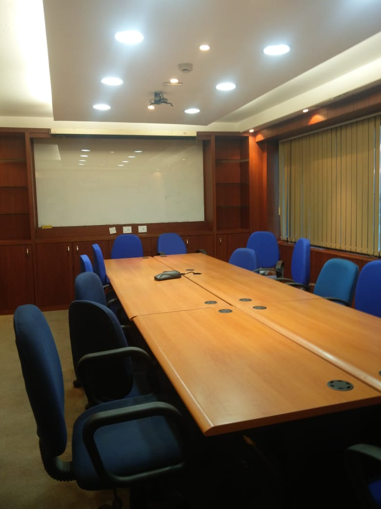 furnished office for rent in T Nagar (4)
