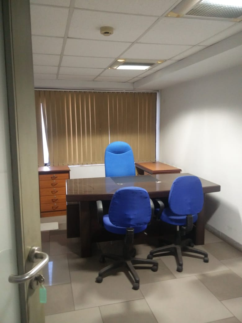 furnished office for rent in T Nagar (6)