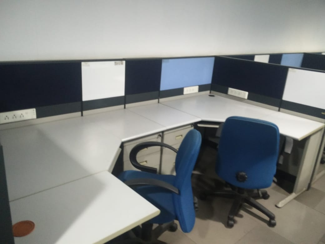 furnished office for rent in T Nagar (7)