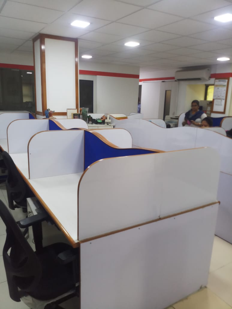 furnished office rent in greams road chennai (1)