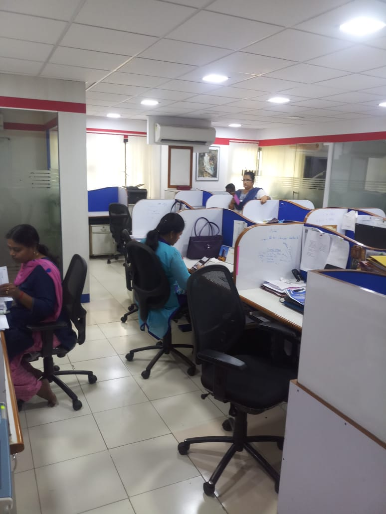 furnished office rent in greams road chennai (5)