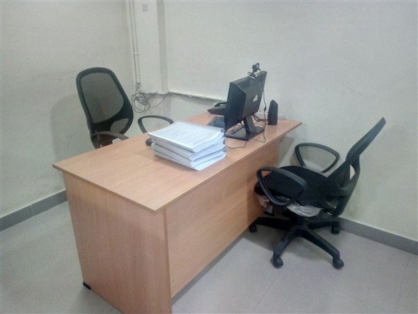furnished-office-for-rent-in-commercial-building-in-T. Nagar (4)