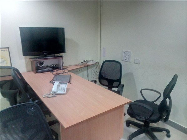 furnished-office-for-rent-in-commercial-building-in-T. Nagar