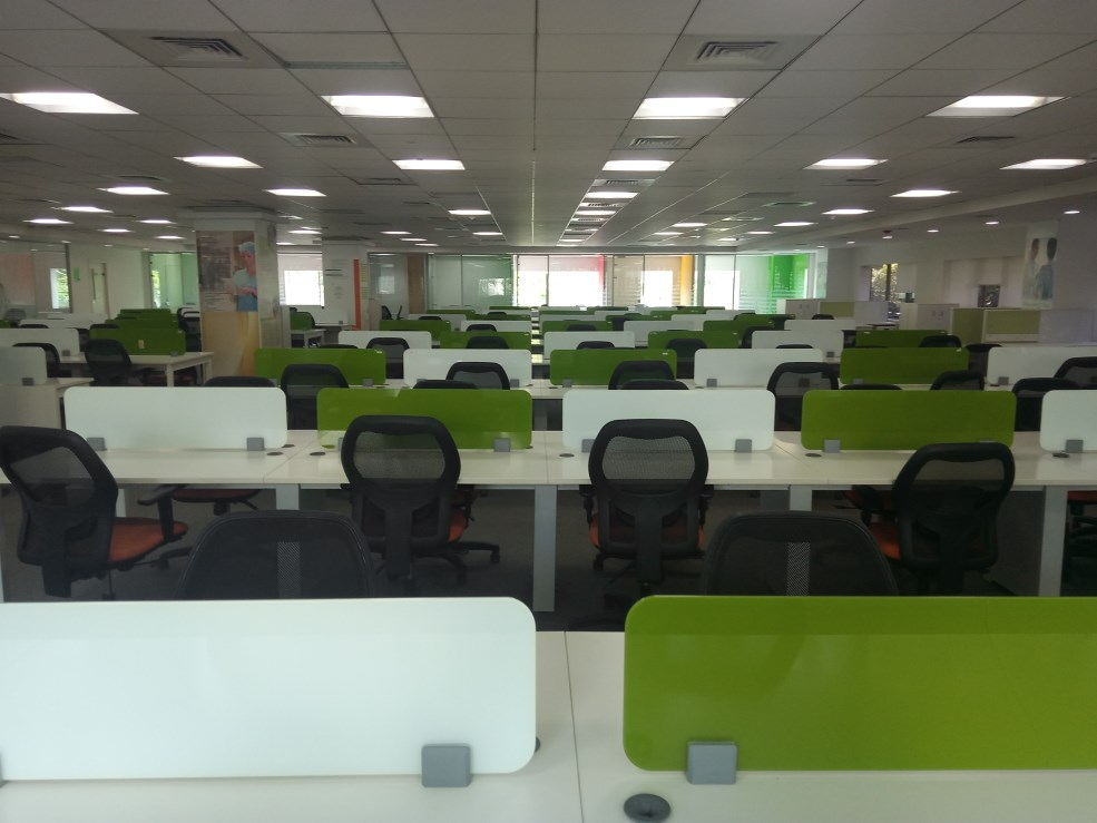 office for rent in Ekkatuthangal Chennai (5)