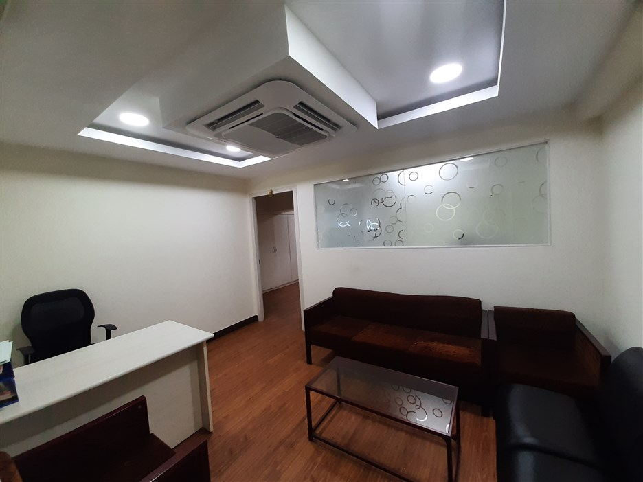 office for rent in Greams road Chennai (1)