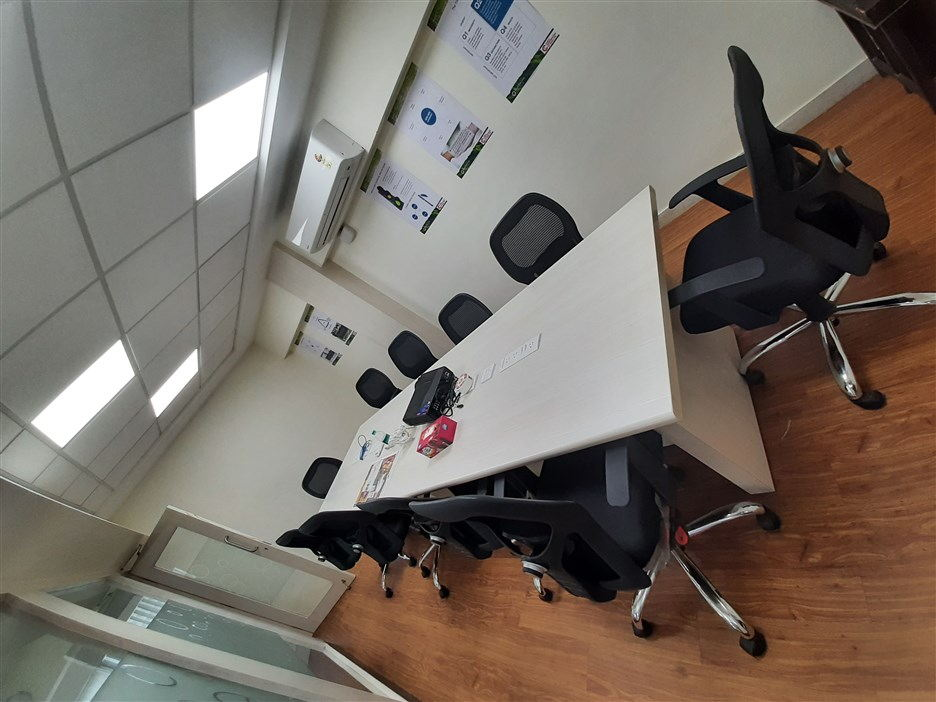 office for rent in Greams road Chennai (2)