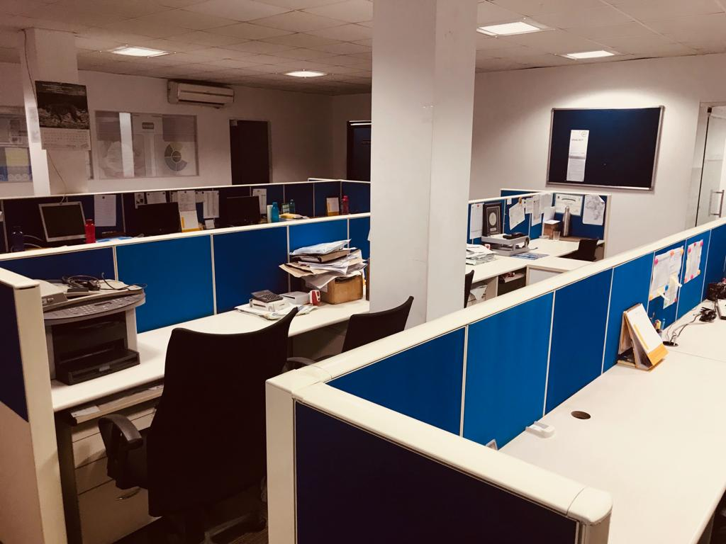 plug and play office rent in Guindy (3)