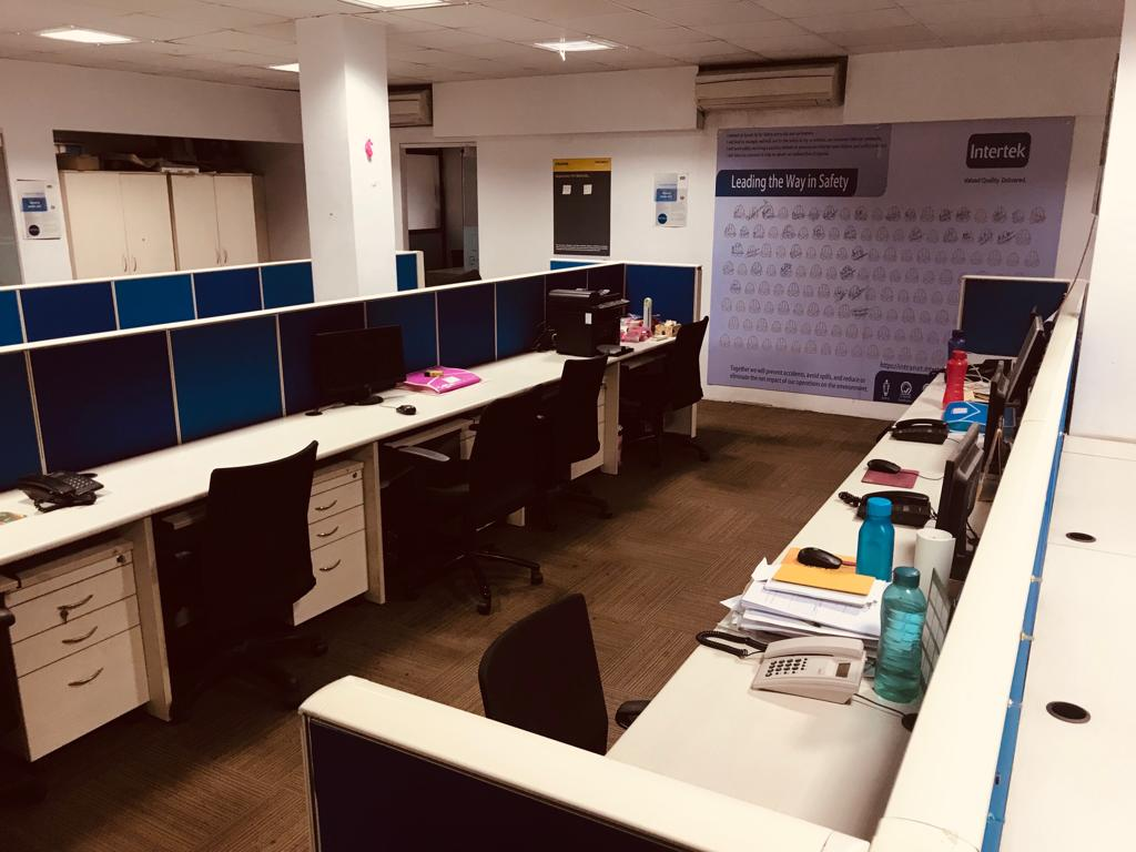 plug and play office rent in Guindy (6)