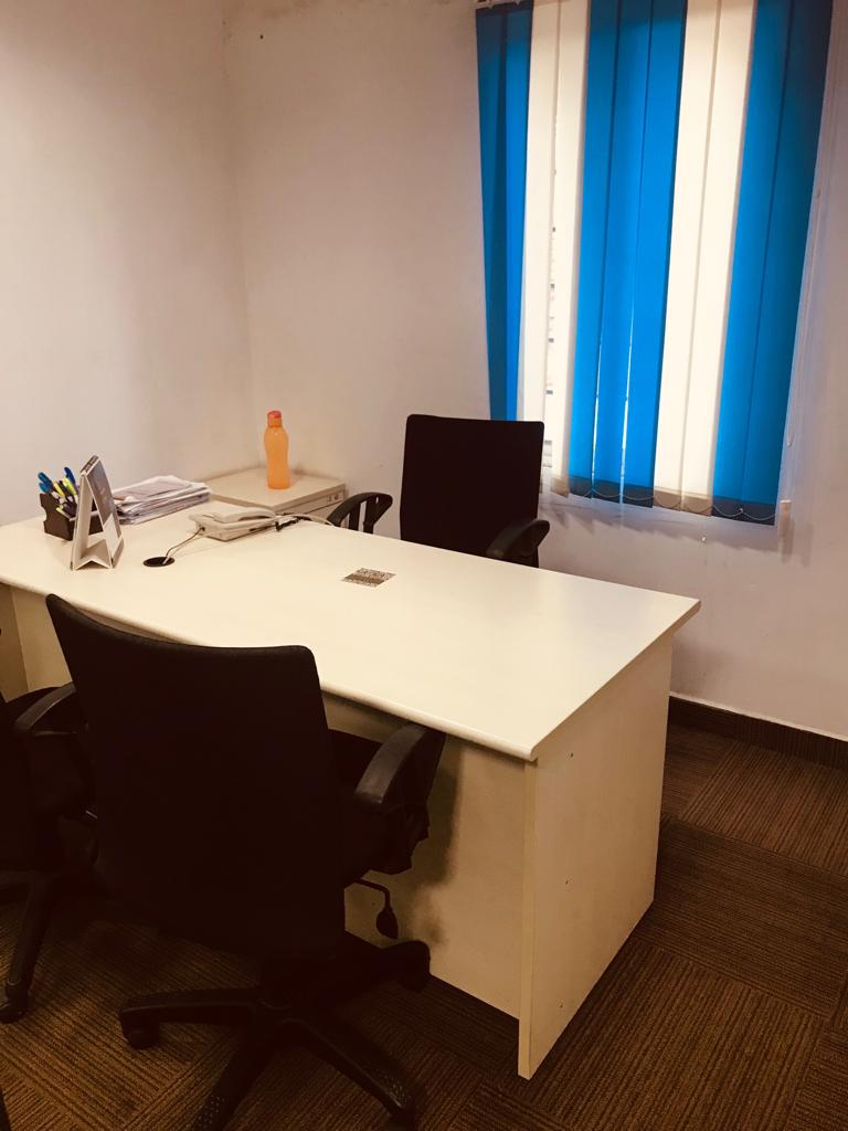 plug and play office rent in Guindy (8)