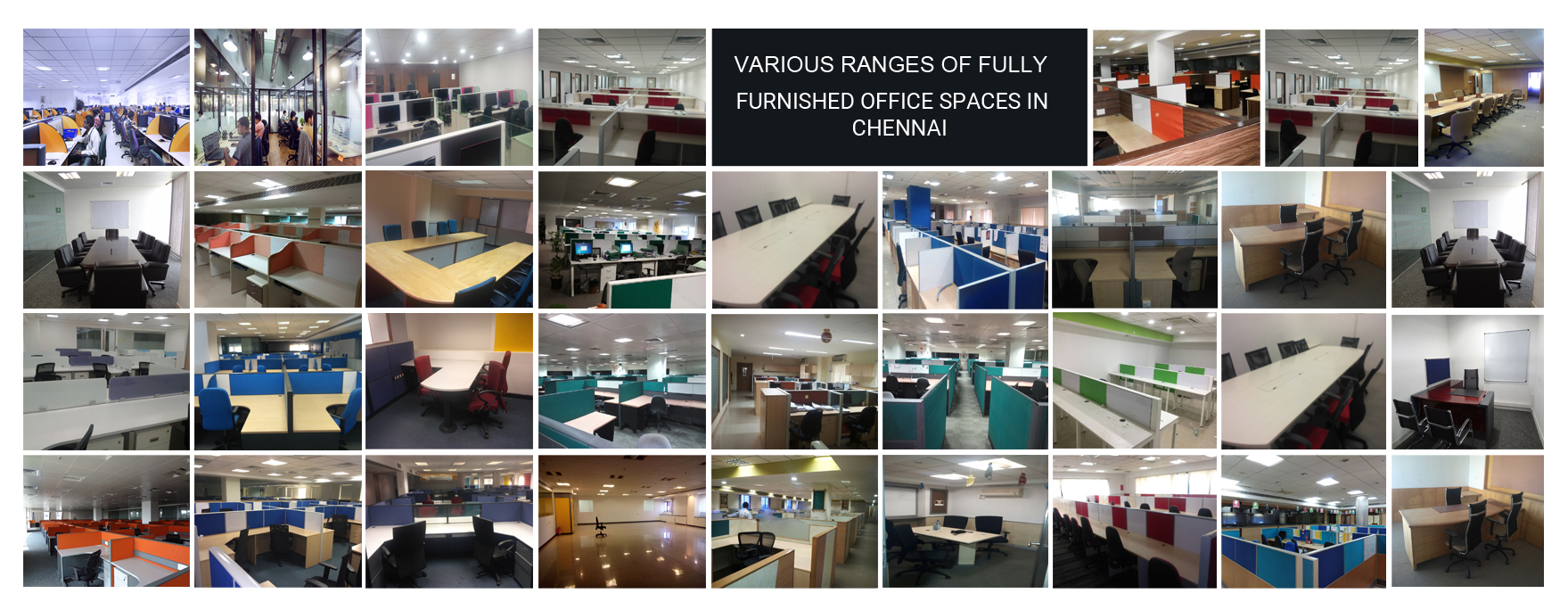 office for rent in chennai